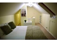 4 or 5 BED PROPERTIES NEEDED IMMEDIATELY FOR A COMPANY LET
