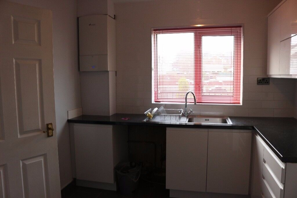 kitchens for elderly beautiful good quality kitchen units and worktops only two years