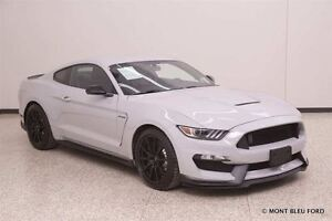 2016 Ford Mustang Shelby 5.2LDOHC/V8 526HP !!!!  W/TECH PACK
