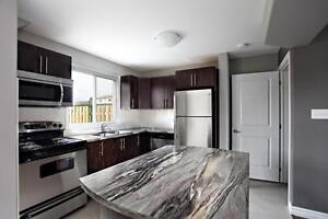 1717 Lansing - 2 bedroom Townhome for Rent