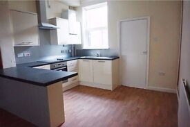 Fantastic double room in a newly renovated house