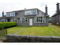 Desirable Three Bedroomed Family Home in Prime West End Location