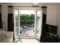 Lovely 2 Double Bedroom Furnished Flat