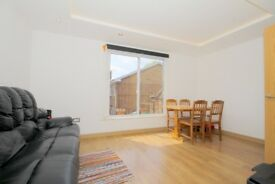 *** 6 Bedroom House In Holloway/Caledonian N7 Available NOW ***