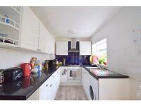 4 Bedroom House, Smeaton Road, Southfields