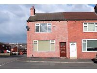 FULLY REFURBISHED- Elsworth Street - WORKING TENANTS ONLY!! - LS12, £550