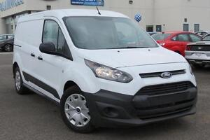 2015 Ford Transit Connect XL W/DUAL SLIDE DOOR
