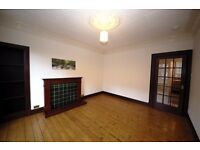 VERY WELL PRESENTED 2 BED FLAT – PARK AVENUE, DUNDEE
