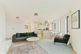 ~~MUST VIEW~~ 2 BED 2 BATH, MANHATTAN PLAZA, £2210PCM, READY TO MOVE IN NOW !!! - SA