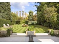 Hard Landscaper Foreman Vacancy - Experienced Landscaping Staff required