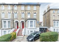 Gorgeous garden studio flat in Streatham Hill. C-TAX AND WATER INCLUDED