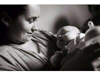 Family And Children Portrait Photographer | £60 Family Photoshoot