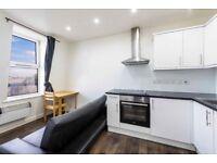 Studio bedroom flat to rent in Acton W3