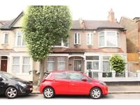 ONE BEDROOM FLAT LOCATED IN WALTHAMSTOW WITH PRIVATE GARDEN!