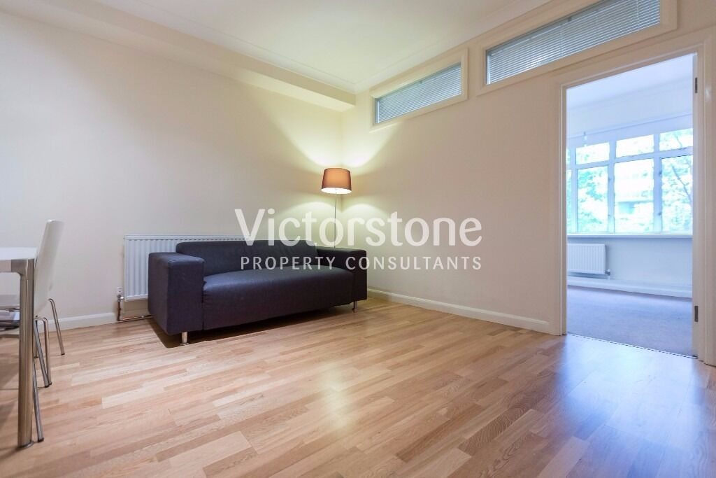 Stunning studio, 1 bedroom and 2 bedroom available