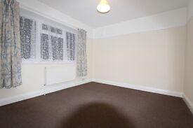 2 bedroom flat in Angel Hill, Sutton, SM1