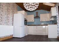 2 bedroom terrace house to rent in Neyland