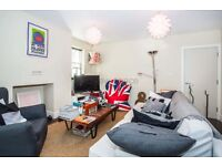 2 bedroom flat in Lordship Park, Stoke Newington, N16