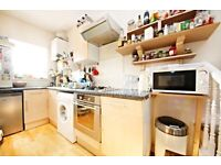 Beautiful 1 bedroom flat in Brixton/ Tulse Hill