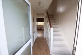 Spacious, 2 Double Bedroom, split-level maisonette, fully furnished, East & South Croydon ,NO AGENTS