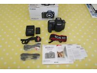 Canon 6d Mki (Body Only)