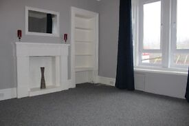 MOLISON STREET, DUNDEE - £675 PCM - 3 bed, unfurnished, first floor flat - AVAILABLE NOW!