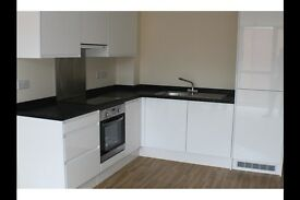 2 bedroom flat in Birmingham B1, NO UPFRONT FEES, RENT OR DEPOSIT!