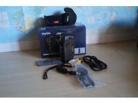 DDV Video Camera
