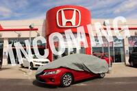 2015 Honda CR-V EX-L- LEATHER + HEATED SEATS & MORE!