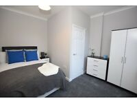 PERFECT ENSUITE - NEAR TRAIN STATION - B23 - Room 4