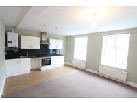 2 bedroom flat in Elm Terrace, Eltham, SE9