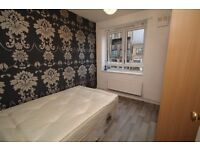 Stunning Double Bedroom Available In Aldgate, E1