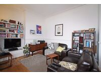 Stunning Period Property- Gorgeous First Floor-2 Bedroom Flat-Available 20th October