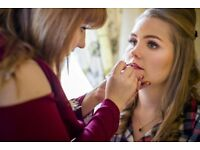 Laura Adams Qualified Makeup Artist: Bridal/Beauty, Fashion, Face painting, Editorial.