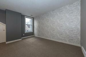 GORGEOUS 2 BEDROOM APARTMENT BY WORTLEY London Ontario image 6