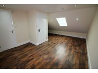 ALL NEW Recently Fully Renovated 6 Bedrooms Terrace House with 4 Toilets 3 En-suite bedrooms 7 Kings