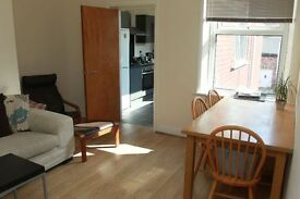 2 BED FLAT AVAILABLE NOW 2016, NEWCASTLE UPON TYNE. NO DEPOSIT! £500 PER MONTH