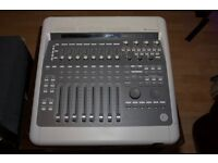 Digidesign Digi 003 Console/Controller/Pro Tools Mixer/Adio Interface w/ ProTools 7 & iLock