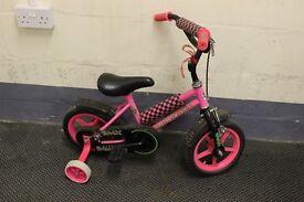 Universal Bambino Children's Bicycle