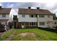 1 bedroom semi-detached student house to rent, 16 Aberporth Road, Cardiff, CF14 2RW