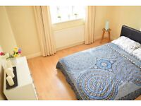 Large Double with Parking Space Included - Mitcham - ALL BILLS INC - £645 PCM AVAILABLE 01/05