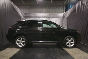 2012 Lexus RX 350 w/ SUNROOF / LEATHER