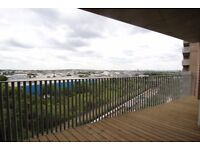 2 BED, FLAT/APARTMENT, NORTH ACTON W3