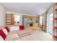 1Bed Apartment,Canal view,5min to Canada Water SE16 access Canary Wharf E14 London Tower Bridge SE1
