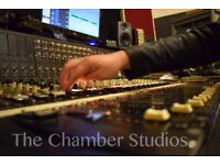 Mix your songs professionally!