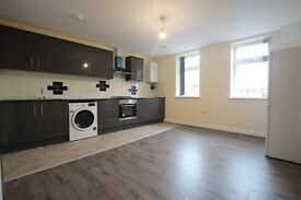 2 bedroom in the HEARTof HIGH WYCOMBE