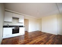 Recently refurbished modern one bedroom flat inclusive of bills except council tax in Brook Green.