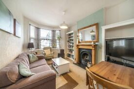 Two Bedroom Flat to rent on Ivydale Road, SE15