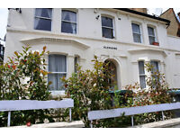 Lovely 1 bed flat in Muswell Hill