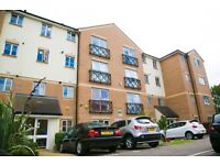 Seven Kings, Ilford - 2 Bedroom apartment in an excellent location with allocated parking bay